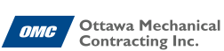 Ottawa Mechanical Contracting Inc.