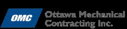 Ottawa Mechanical Contracting Inc.